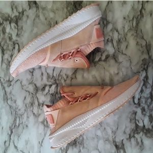 New Womens Puma Ignite Sneakers size 10